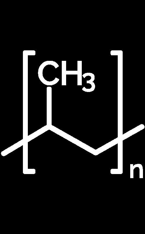 ch3n_white